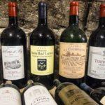 cosa fare per vendere vino online