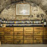 statiche vendita vino online