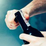 Condizioni per vendere vino online