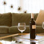 vendere vino online – web marketing – esempi per vendita vino online (9)