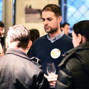 Girogusto – Evento Importatori grossisti di prodotti alimentari italiani in Germania (10)