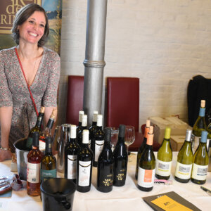 Girogusto – Evento Importatori grossisti di prodotti alimentari italiani in Germania (12)