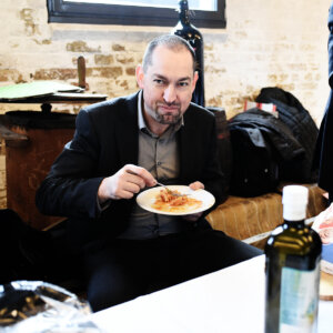Girogusto – Evento Importatori grossisti di prodotti alimentari italiani in Germania (18)