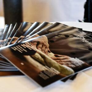 Girogusto – Evento Importatori grossisti di prodotti alimentari italiani in Germania (6)