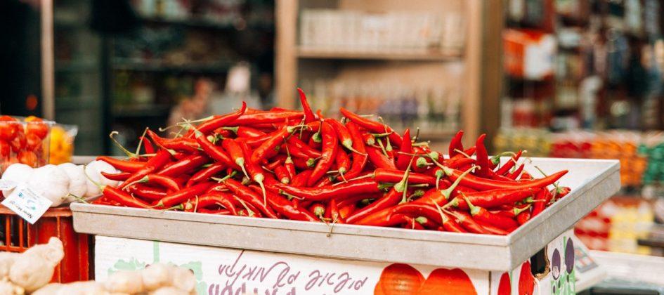 Differenza tra Marketplace ed E-commerce per Vendere Alimentari online