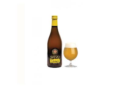 Prodotti tipici pugliesi: Birra artigianale pugliese