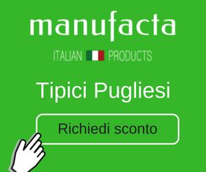 e-commerce prodotti tipici pugliesi