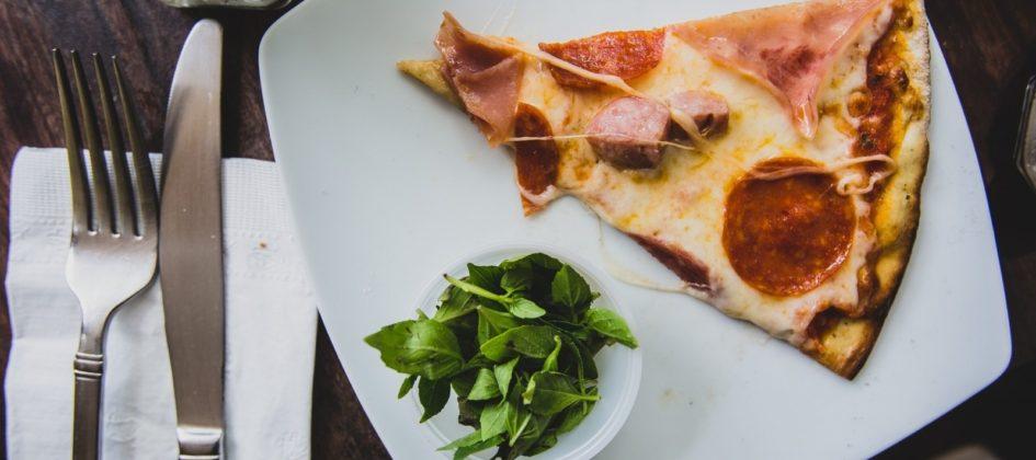 Recensioni ristoranti | Guadagnare con le recensioni ai ristoranti e pizzerie