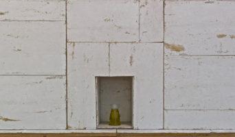Olio Evo | Ottenere Visibilità Online e Posizionamento commerciale