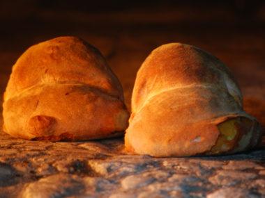 Prodotti tipici in Puglia: Elenco prodotti tipici pugliesi | Tipici pugliesi