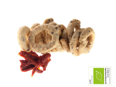 Prodotti tipici pugliesi online | Ricette pugliesi | Dolci tipici pugliesi