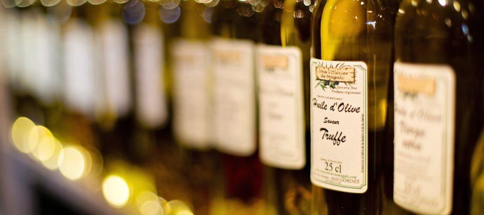 Olio evo | Come e quanto costa conquistare il mercato