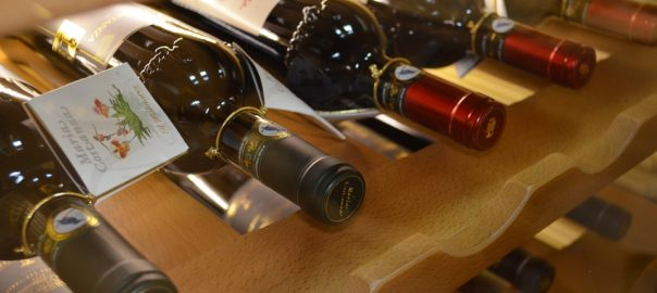 migliori e-commerce vino dove comprare vino online