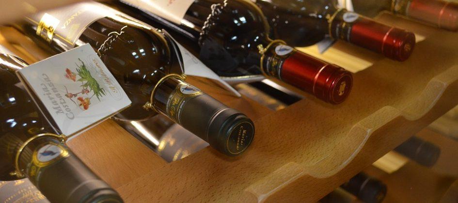 Migliori siti e-commerce vino | E-commerce dove comprare vino