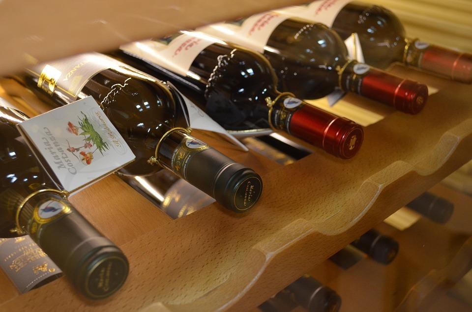 Migliori siti e commerce vino e commerce dove comprare vino for Migliori siti arredamento online