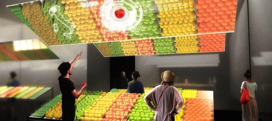 Amazon Go: La Spesa Alimentare nel Supermercato del Futuro
