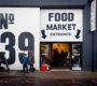 Come creare Gruppi di Acquisto alimentari con Gruppi Facebook
