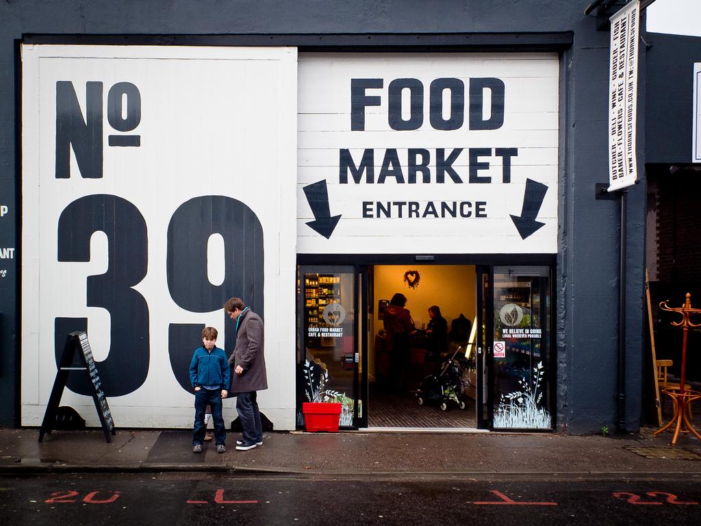 come creare gruppi d acquisto alimentari online con gruppi facebook