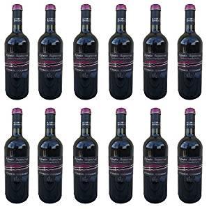 offerte vini