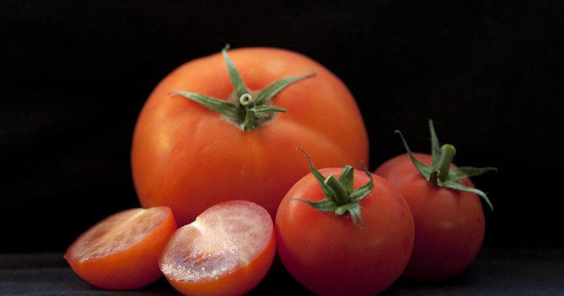 E-commerce alimentare: Requisiti