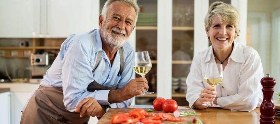 Migliori Prodotti Alimentari su Cui Puntare per Vendere Online