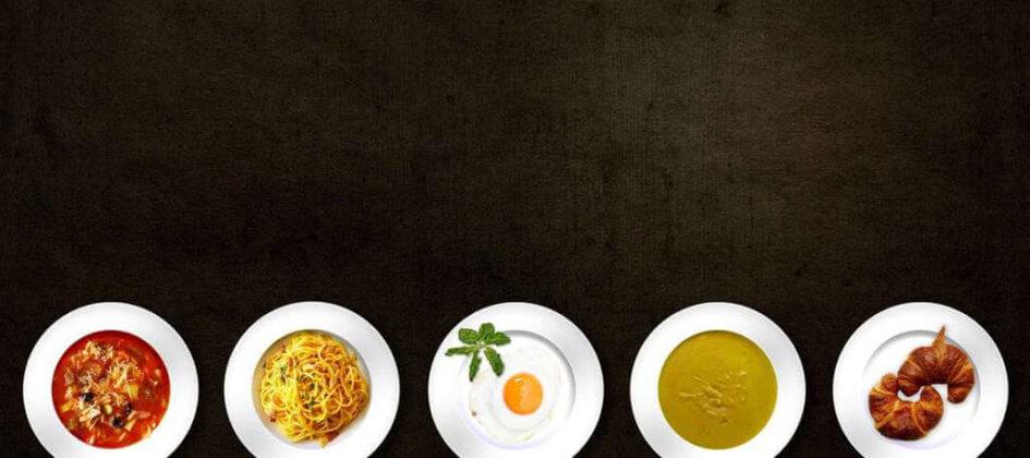 Remarketing e Retargeting per E-commerce Alimentare