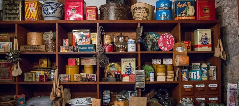 E-commerce Food: Come Posizionare un Sito Web
