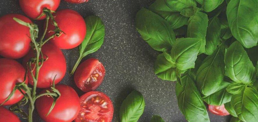 Il miglior modo di vendere alimentari online